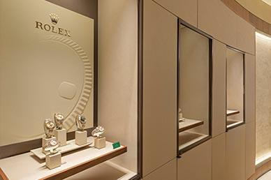 Rolex Perth 2