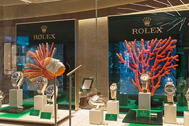 Rolex Perth 3