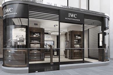 IWC Melbourne 1