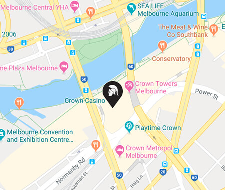 Kennedy_MobileMap_Melbourne_Crown
