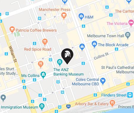 Kennedy_MobileMap_Melbourne_IWC-Panerai