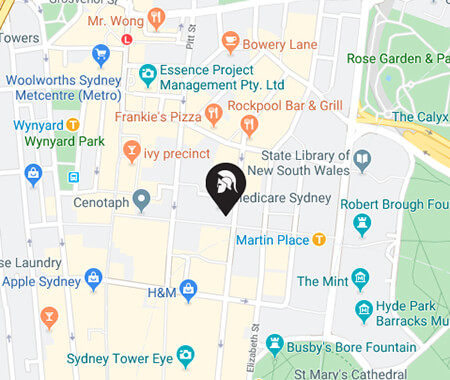 Kennedy_MobileMap_Sydney_Martin Place