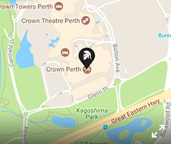 Mobile_Map_Perth