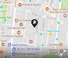 Mobile_Map_Rolex_Sydney