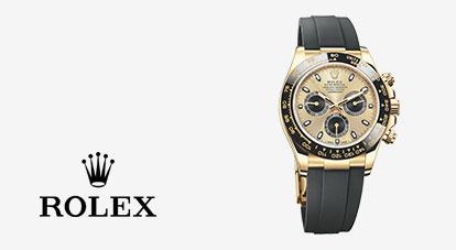 kennedy-rolex-watches