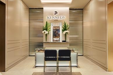 Kennedy Chadstone 1