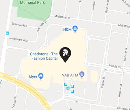Kennedy_MobileMap_Melbourne_Chadstone
