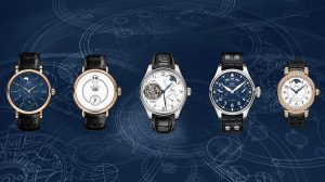 IWC_watches_150_years_banner