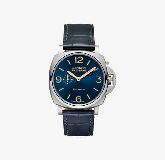 Panerai Watches in Australia