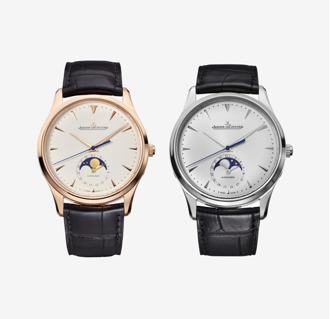 Kennedy-Jaeger-LeCoultre_Master_Watches@2x