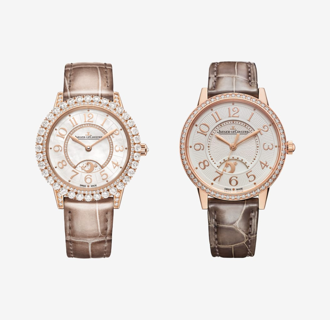 Kennedy-Jaeger-LeCoultre_Rendez-Vous_Watches@2x