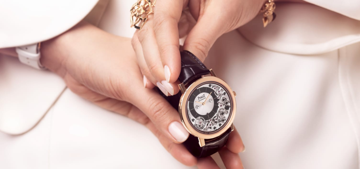 Kennedy-Piaget-Altiplano-Image2@2x