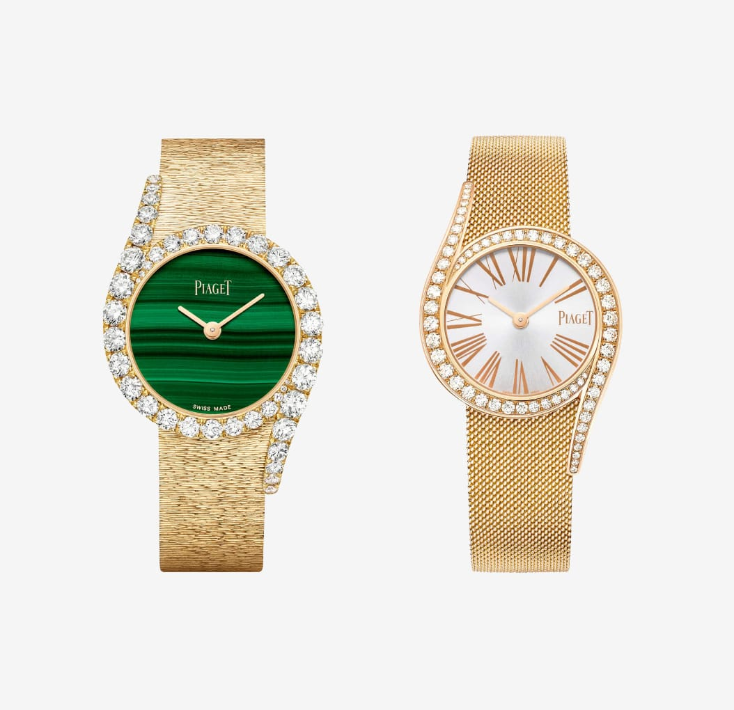 Kennedy-Piaget-Gala-Watches@2x