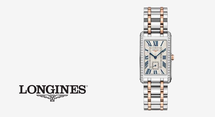Sentius_KEN_History-Brands-Longines@2x