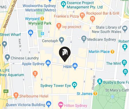 Kennedy_MobileMap_Sydney_King Street