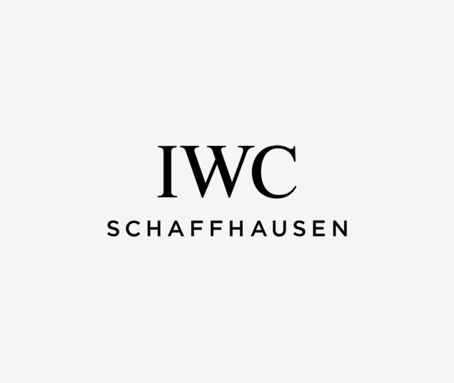 Sentius_KEN_Boutiques-Brands-IWC@2x