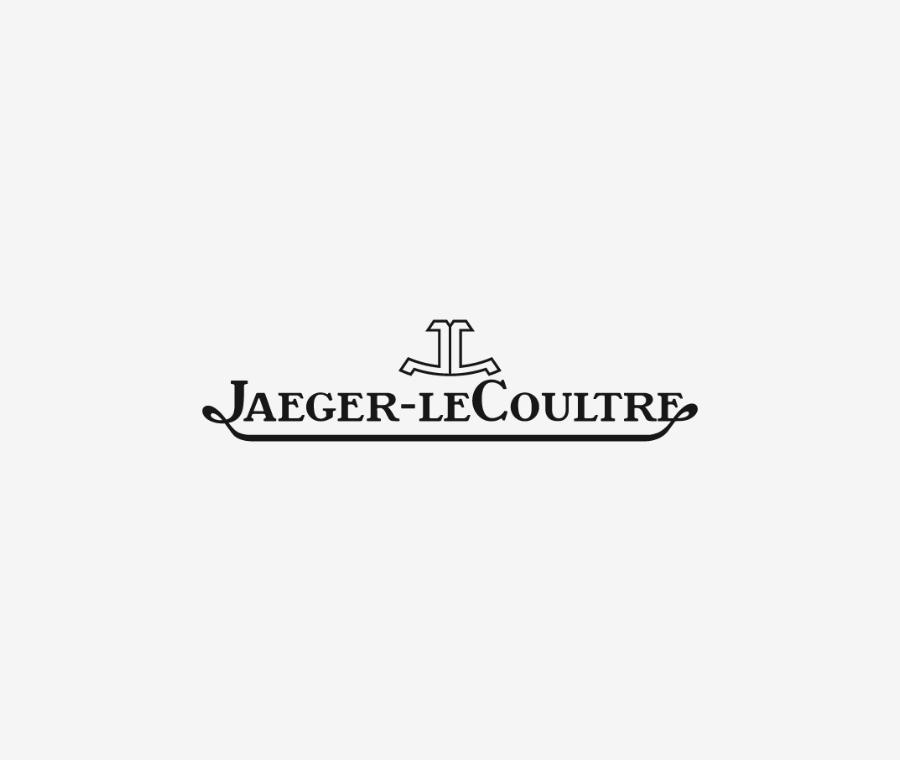 Sentius_KEN_Boutiques-Brands-JLC@2x