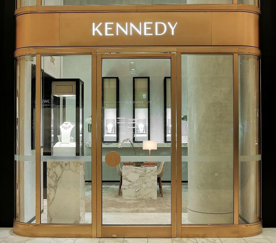 Kennedy desktop shoppingatkennedy 2