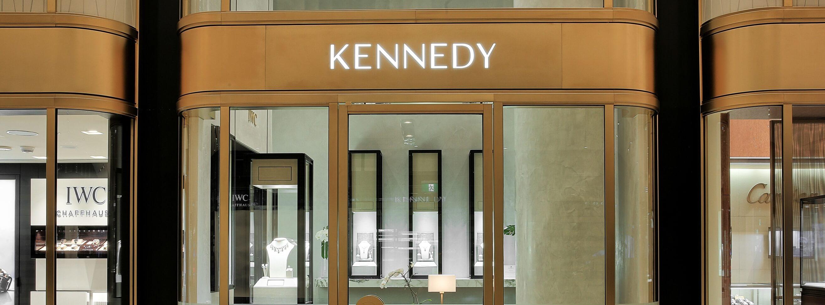 Kennedy desktop shoppingatkennedy 2x 2x