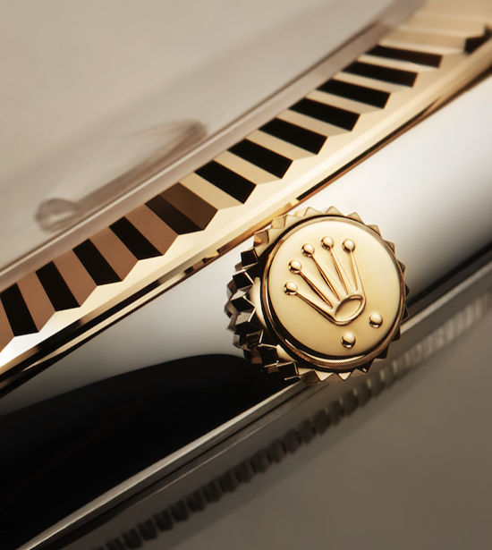 keep exploring rolex collection