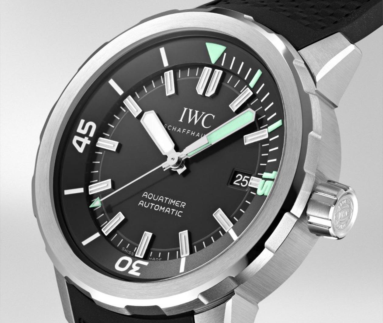 IWC Aquatimer Automatic IW329001 Carousel 3 FINAL