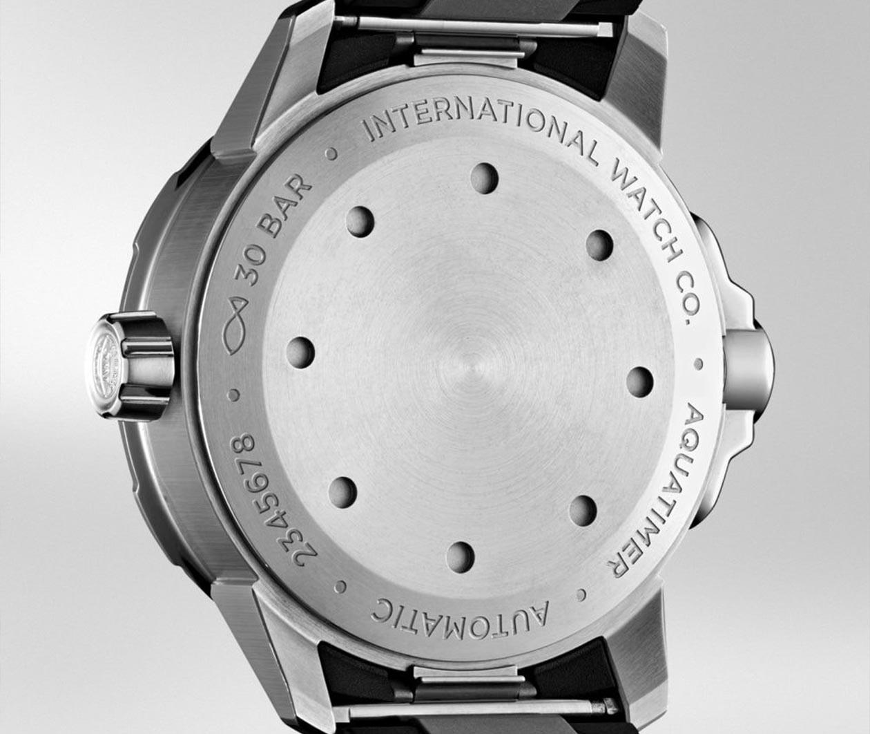 IWC Aquatimer Automatic IW329001 Carousel 5 FINAL