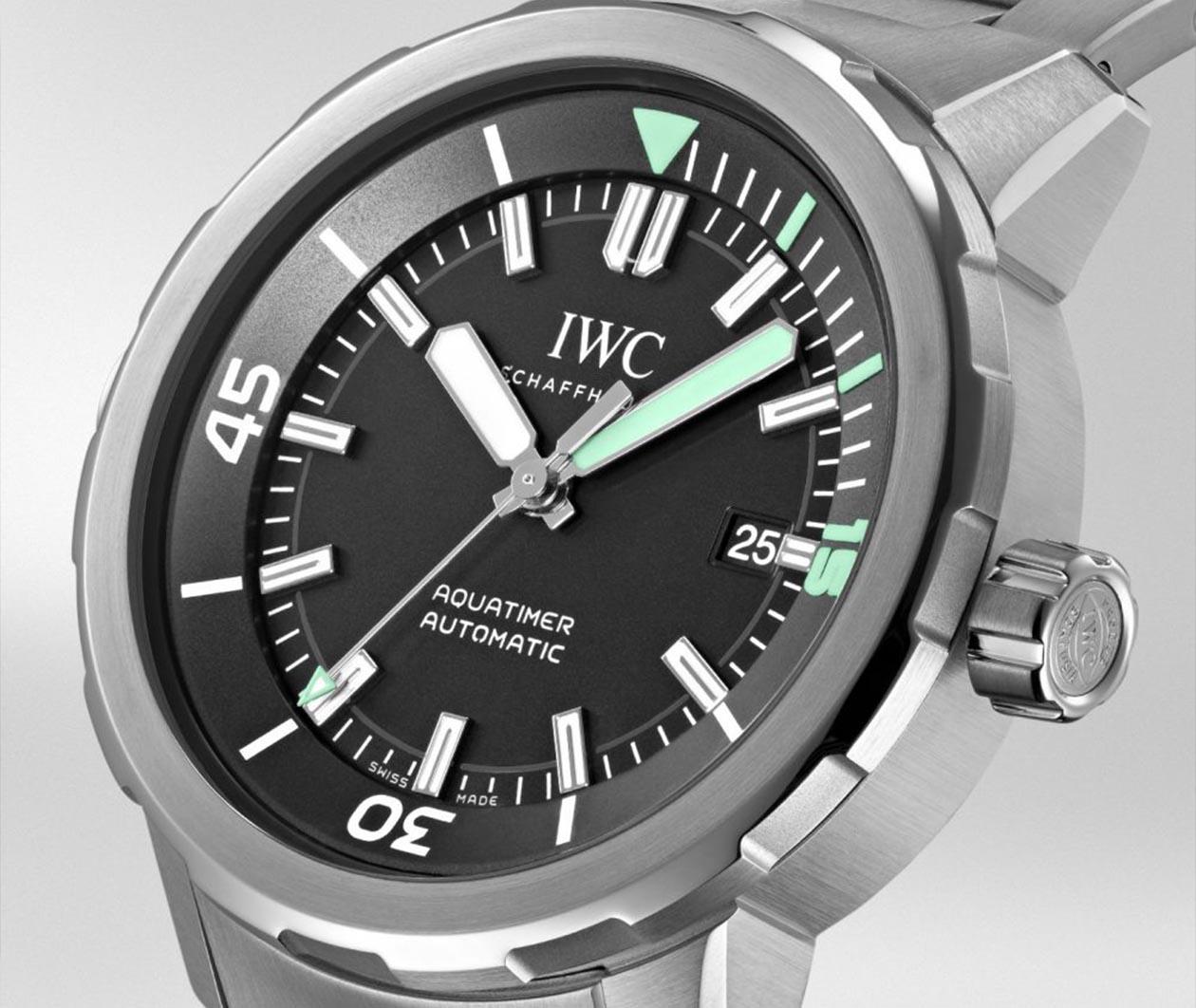 IWC Aquatimer Automatic IW329002 Carousel 2 FINAL
