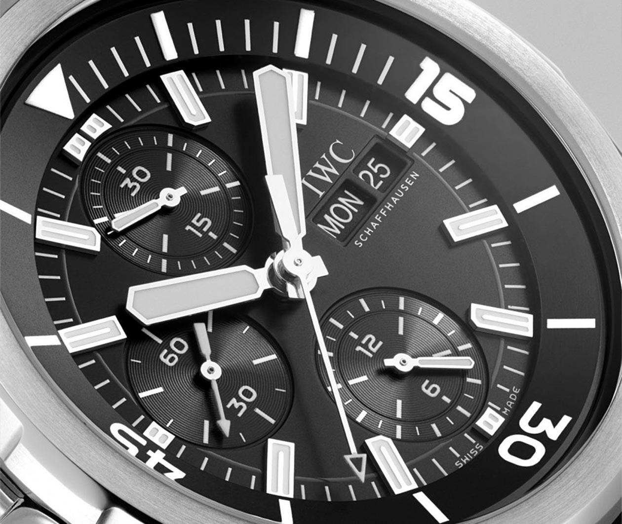 IWC Aquatimer Chronograph IW376803 Carousel 4 FINAL