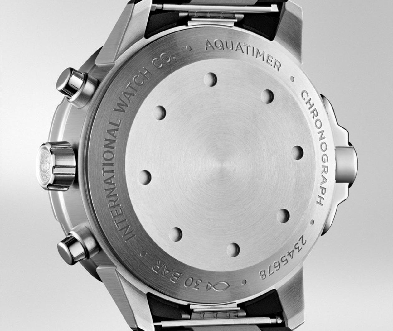 IWC Aquatimer Chronograph IW376803 Carousel 5 FINAL