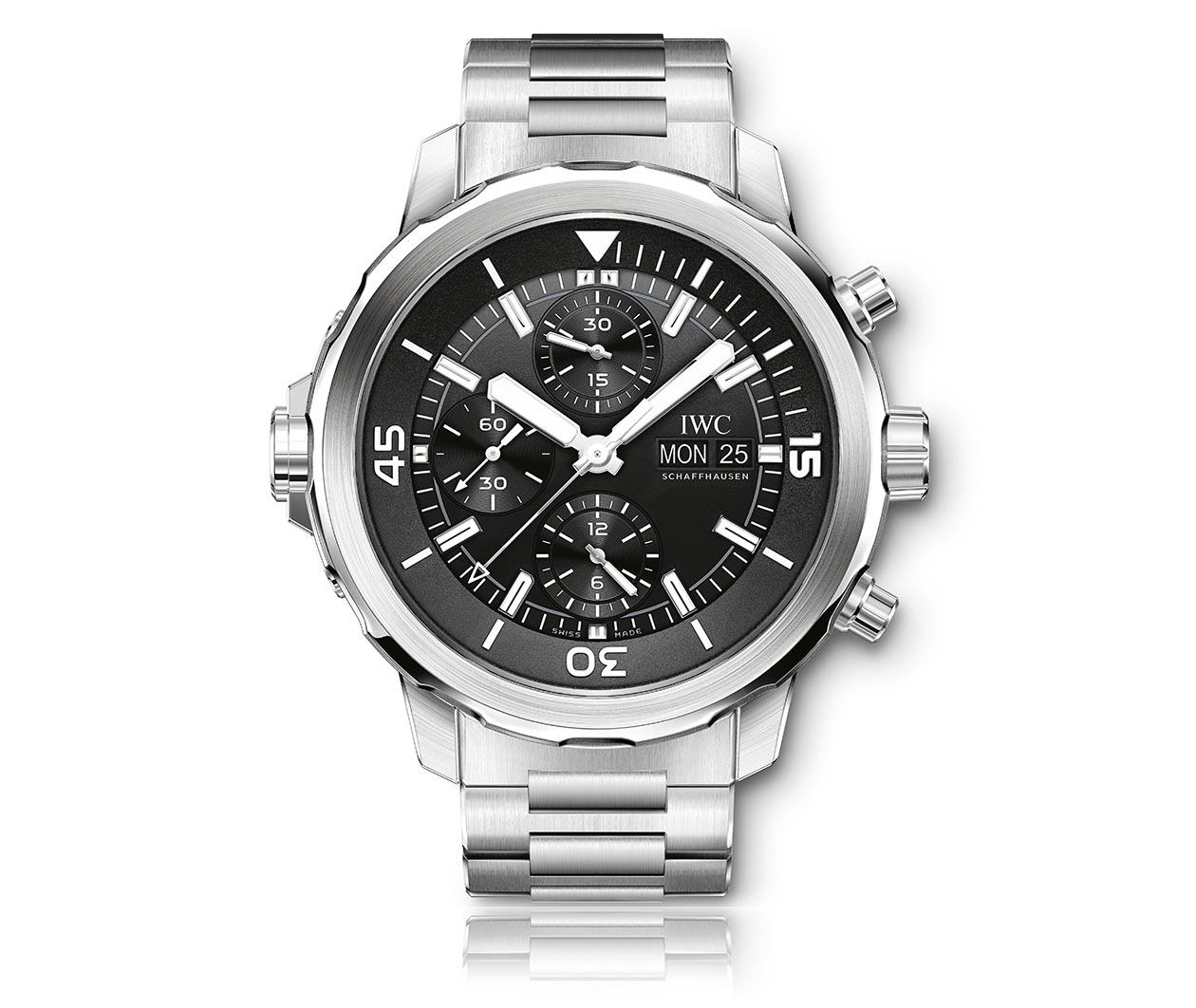 IWC Aquatimer Chronograph IW376804 Carousel 1 FINAL