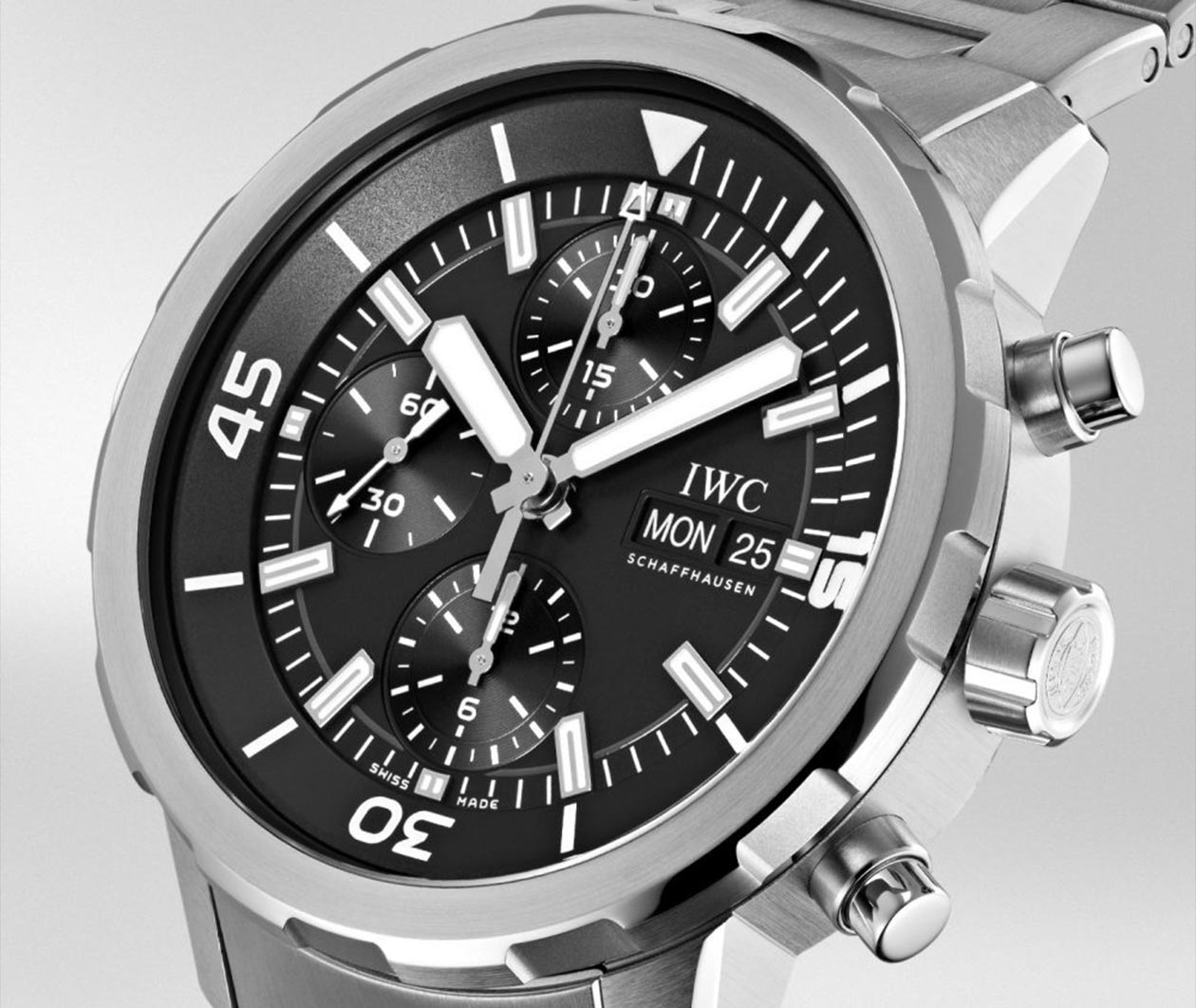 IWC Aquatimer Chronograph IW376804 Carousel 3 FINAL