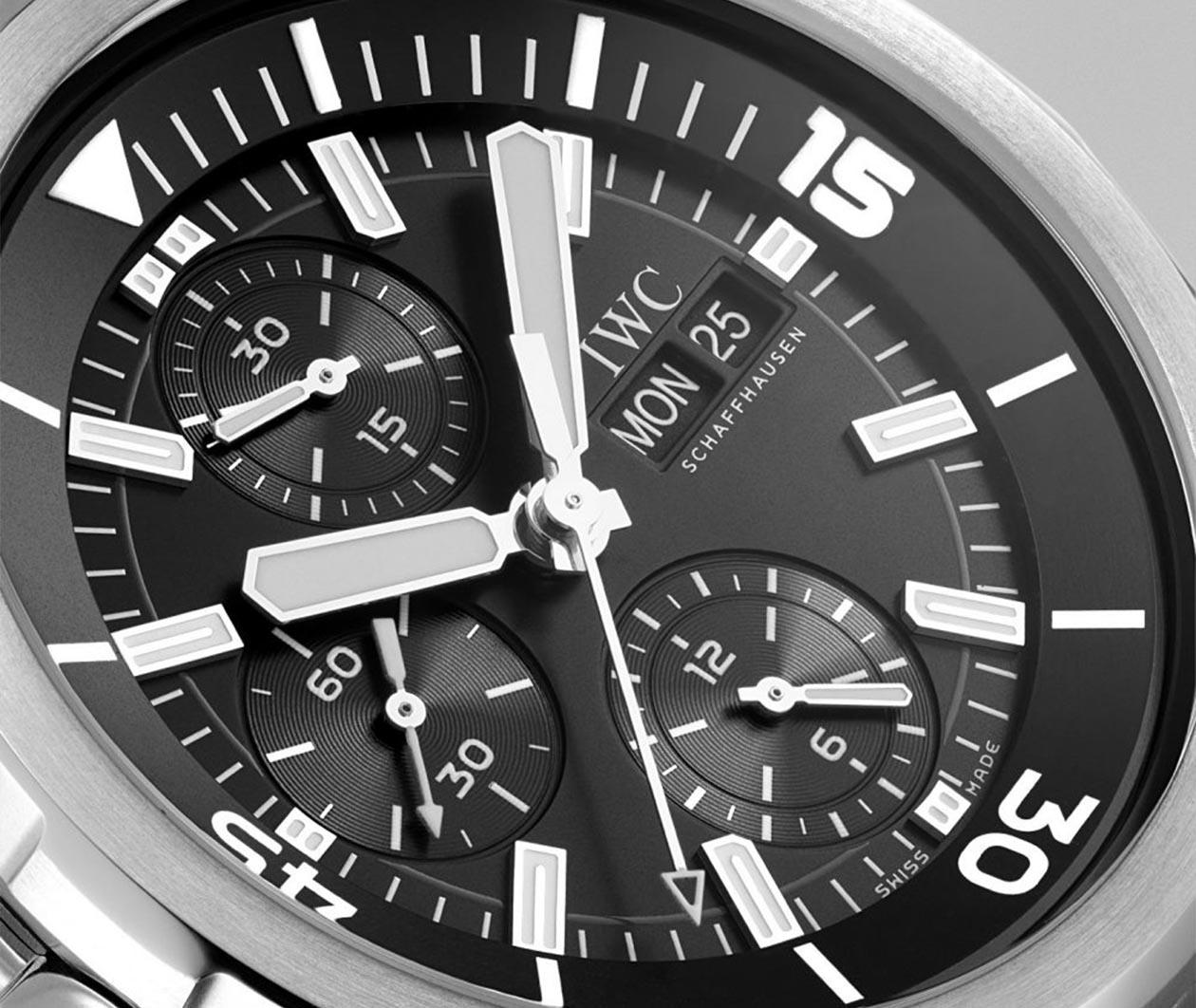 IWC Aquatimer Chronograph IW376804 Carousel 4 FINAL