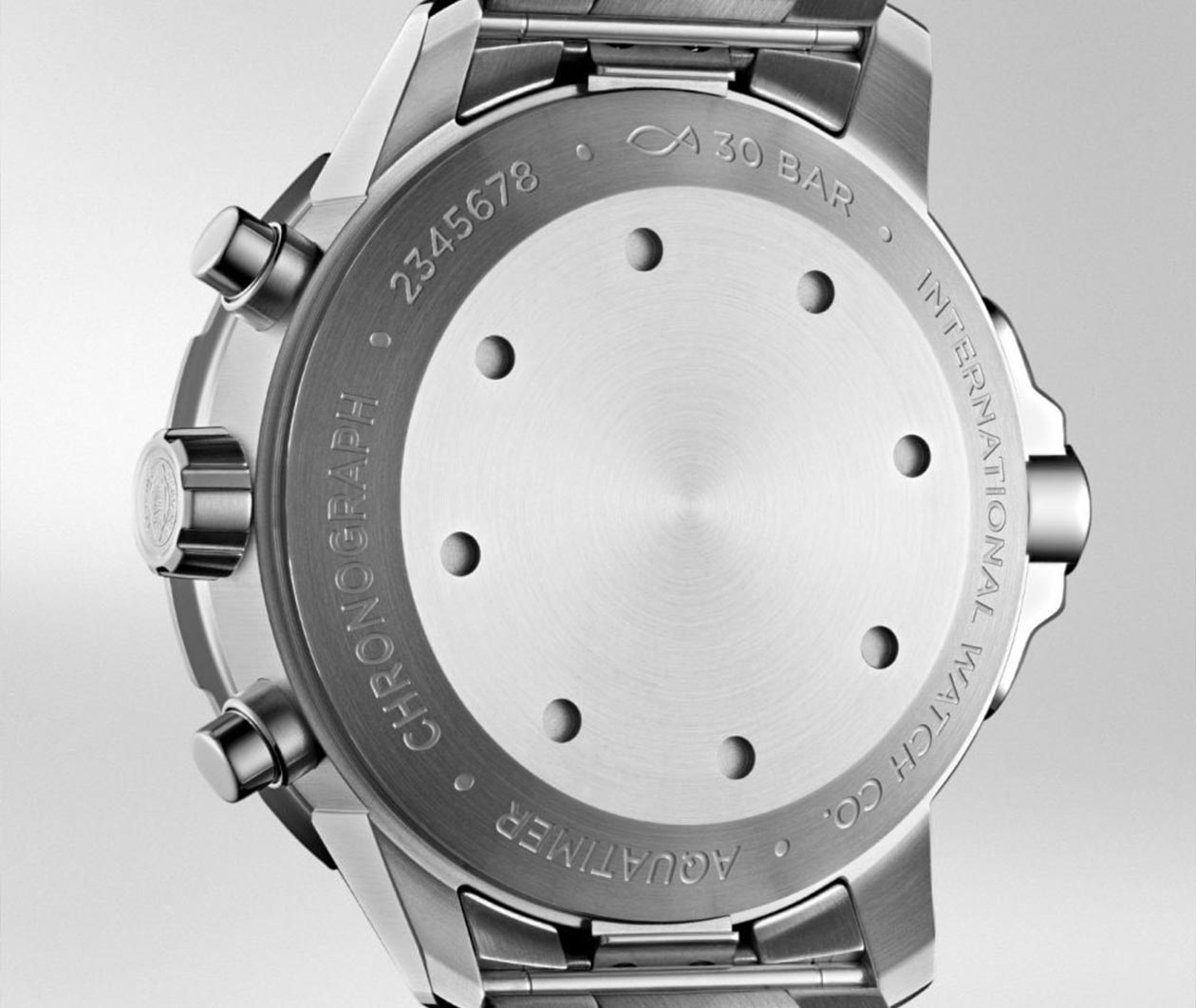 IWC Aquatimer Chronograph IW376804 Carousel 5 FINAL