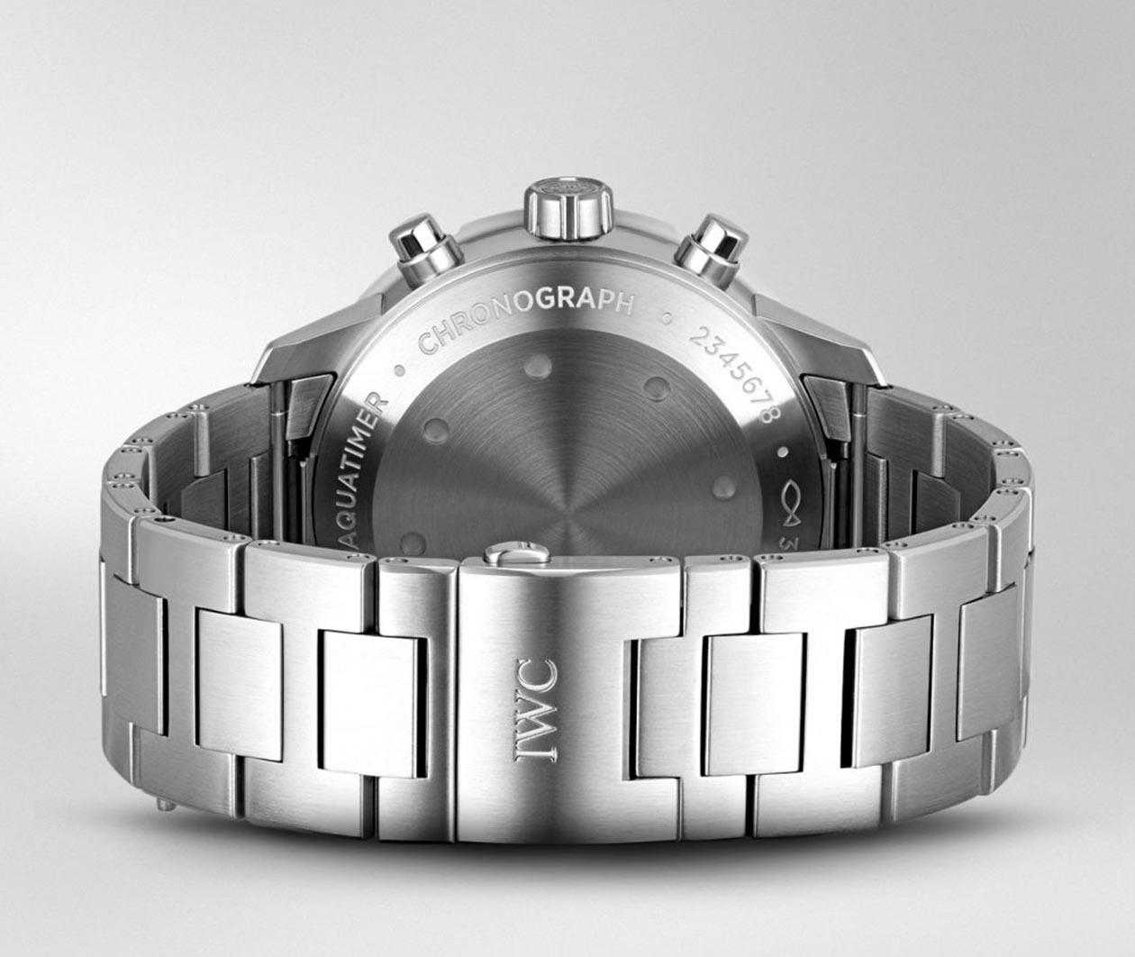 IWC Aquatimer Chronograph IW376804 Carousel 6 FINAL