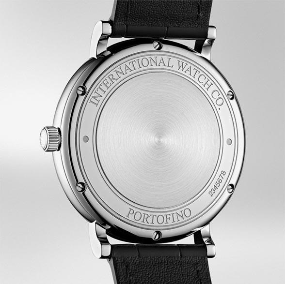 IWC Portofino Automatic IW356501 TechnicalSpecifications FINAL