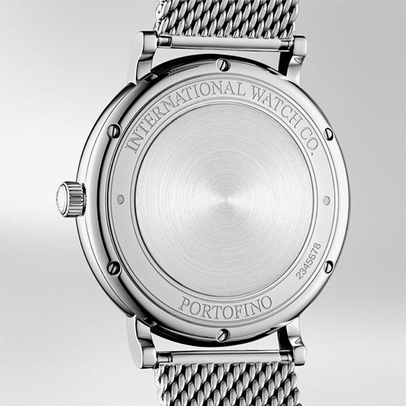 IWC Portofino Automatic IW356506 TechnicalSpecifications FINAL