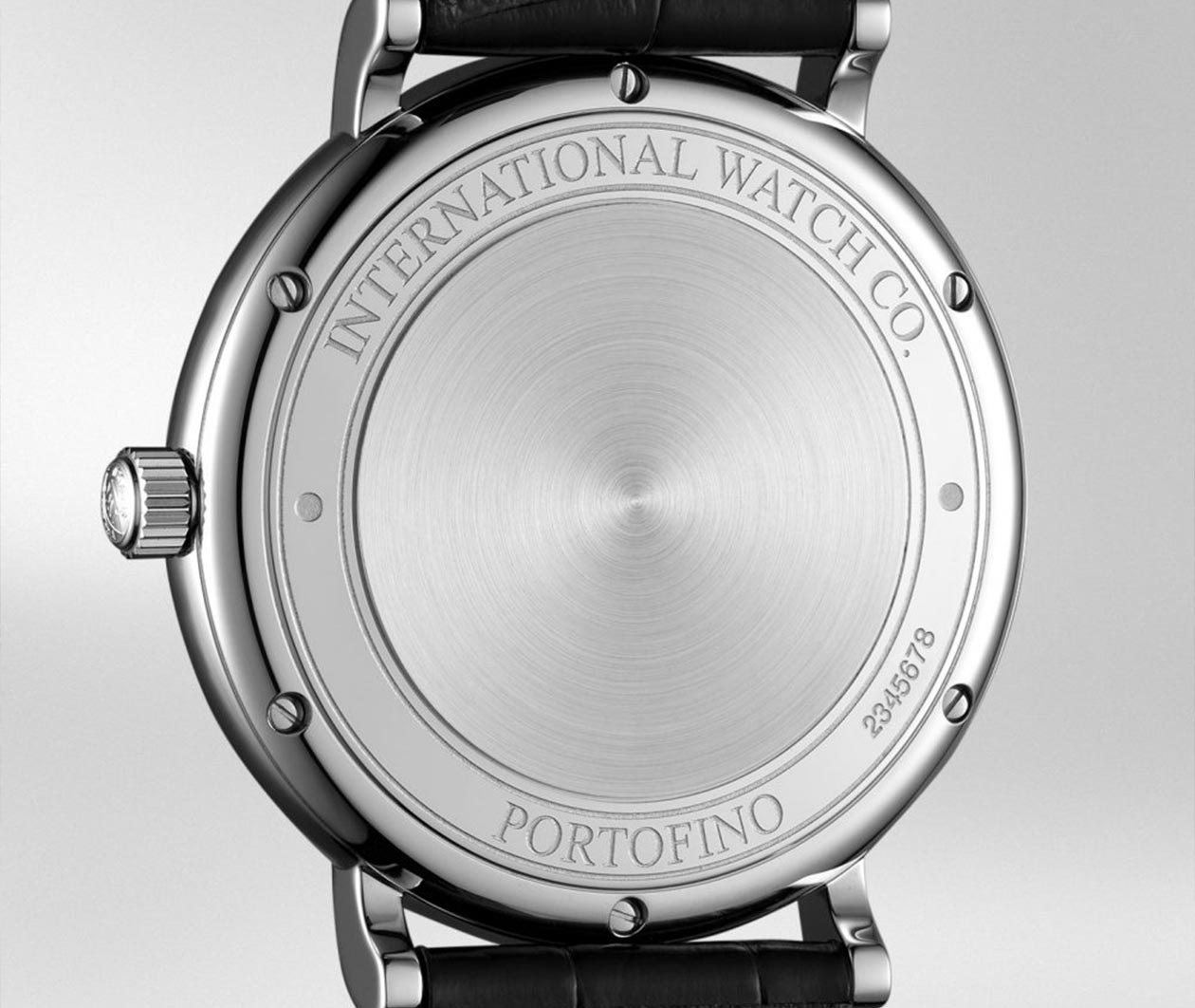 IWC Portofino Automatic IW356523 Carousel 5 FINAL