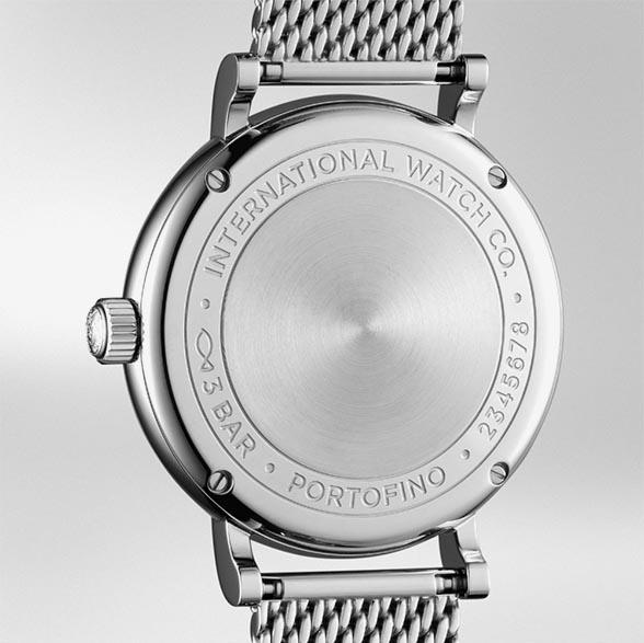 IWC Portofino Automatic34 IW357404 TechnicalSpecifications FINAL