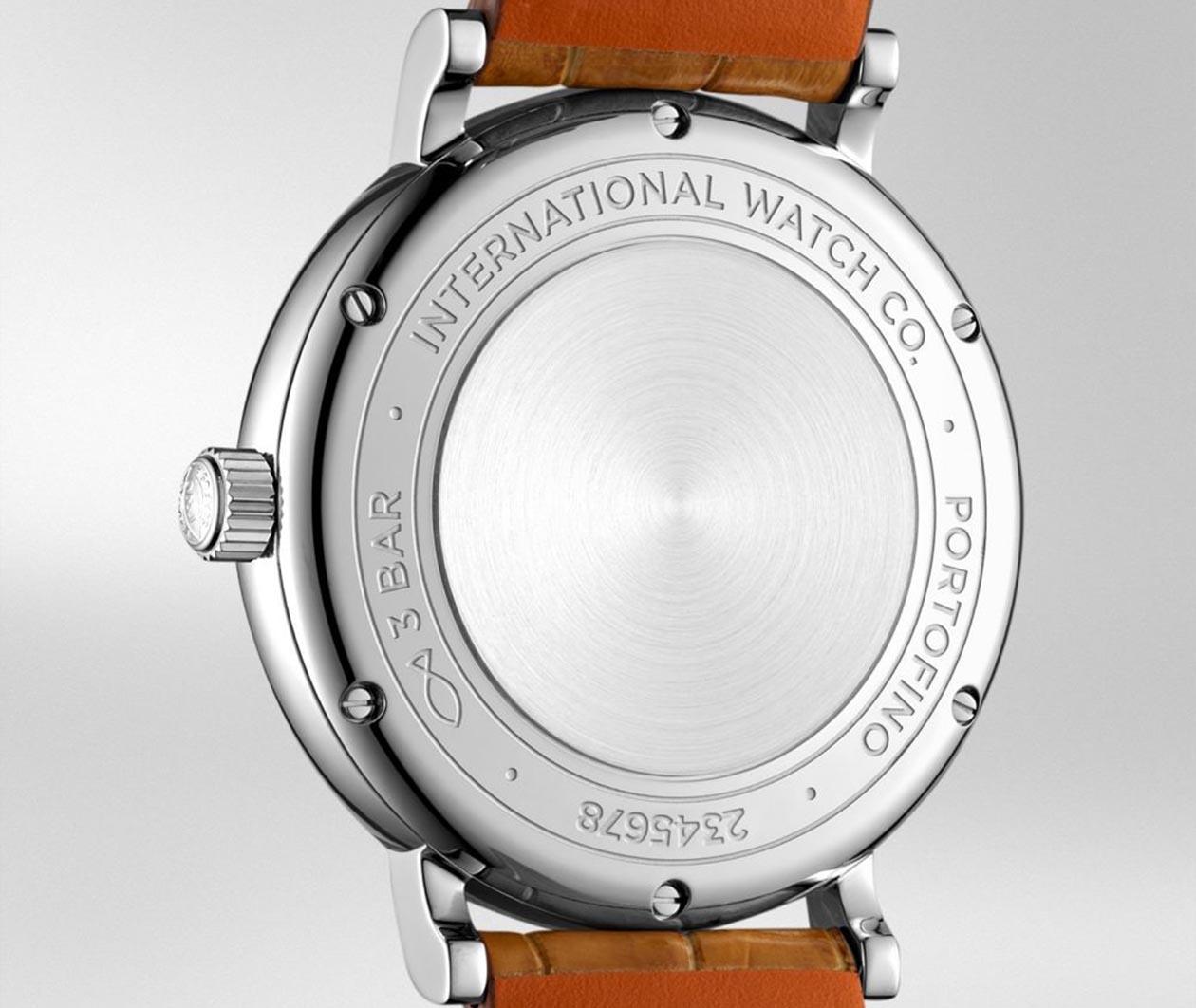 IWC Portofino Automatic37 IW458101 Carousel 5 FINAL