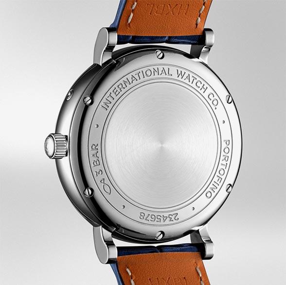 IWC Portofino AutomaticMoonPhase37 IW459008 TechnicalSpecifications FINAL