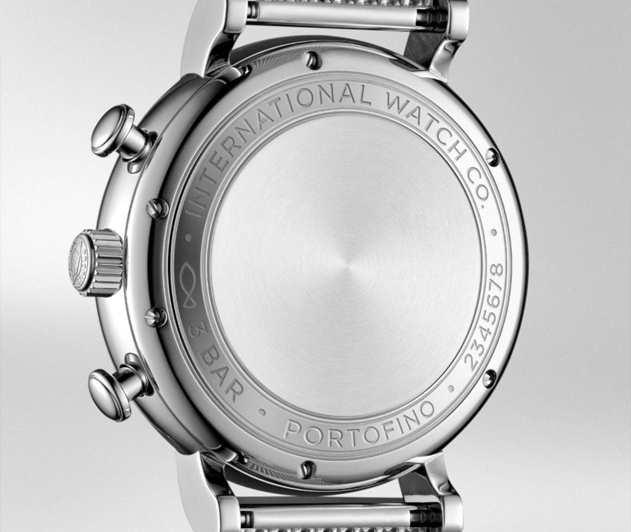 IWC Portofino Chronograph IW391028 Carousel 5 FINAL
