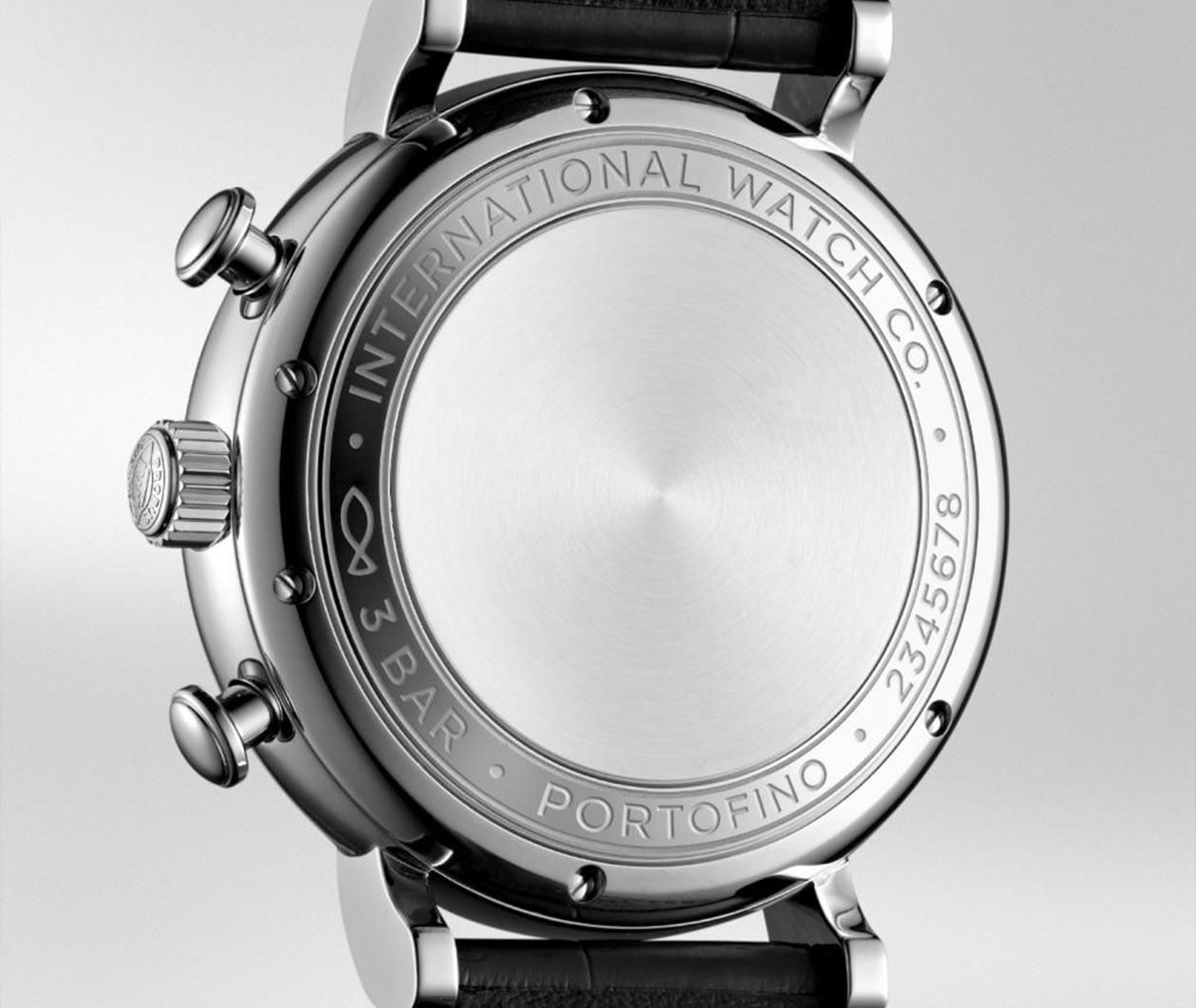 IWC Portofino Chronograph IW391029 Carousel 5 FINAL
