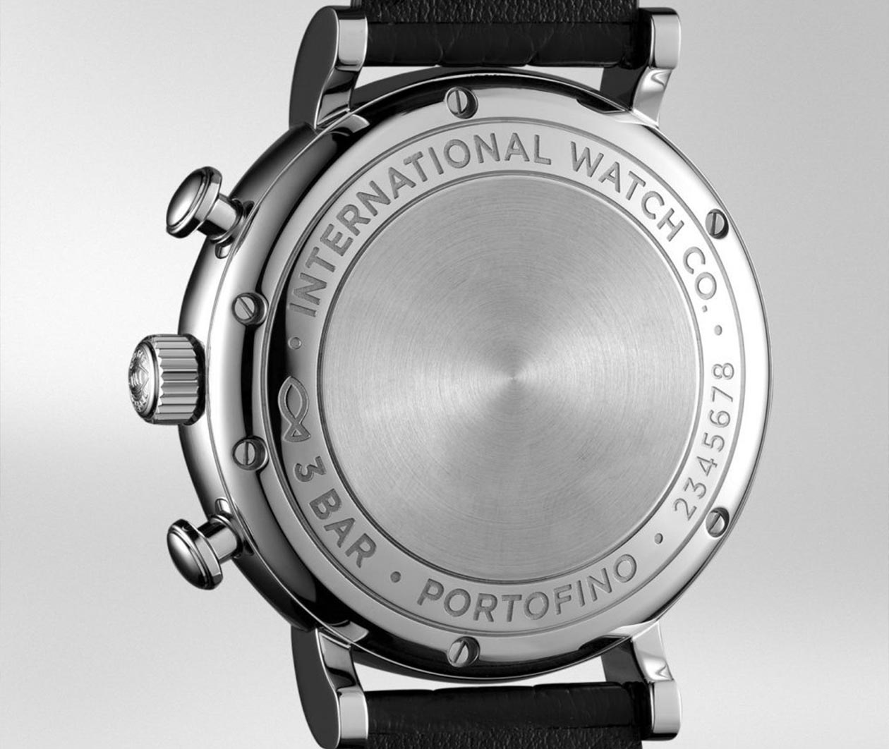 IWC Portofino Chronograph IW391036 Carousel 5 FINAL