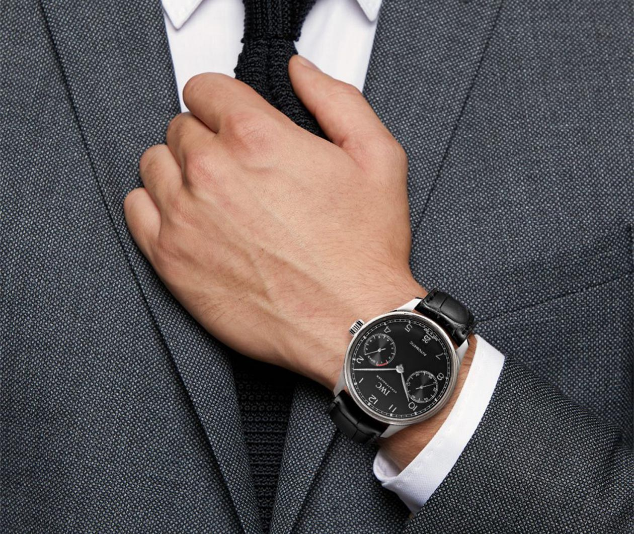 IWC Portugieser Automatic IW500703 Hover 2 FINAL