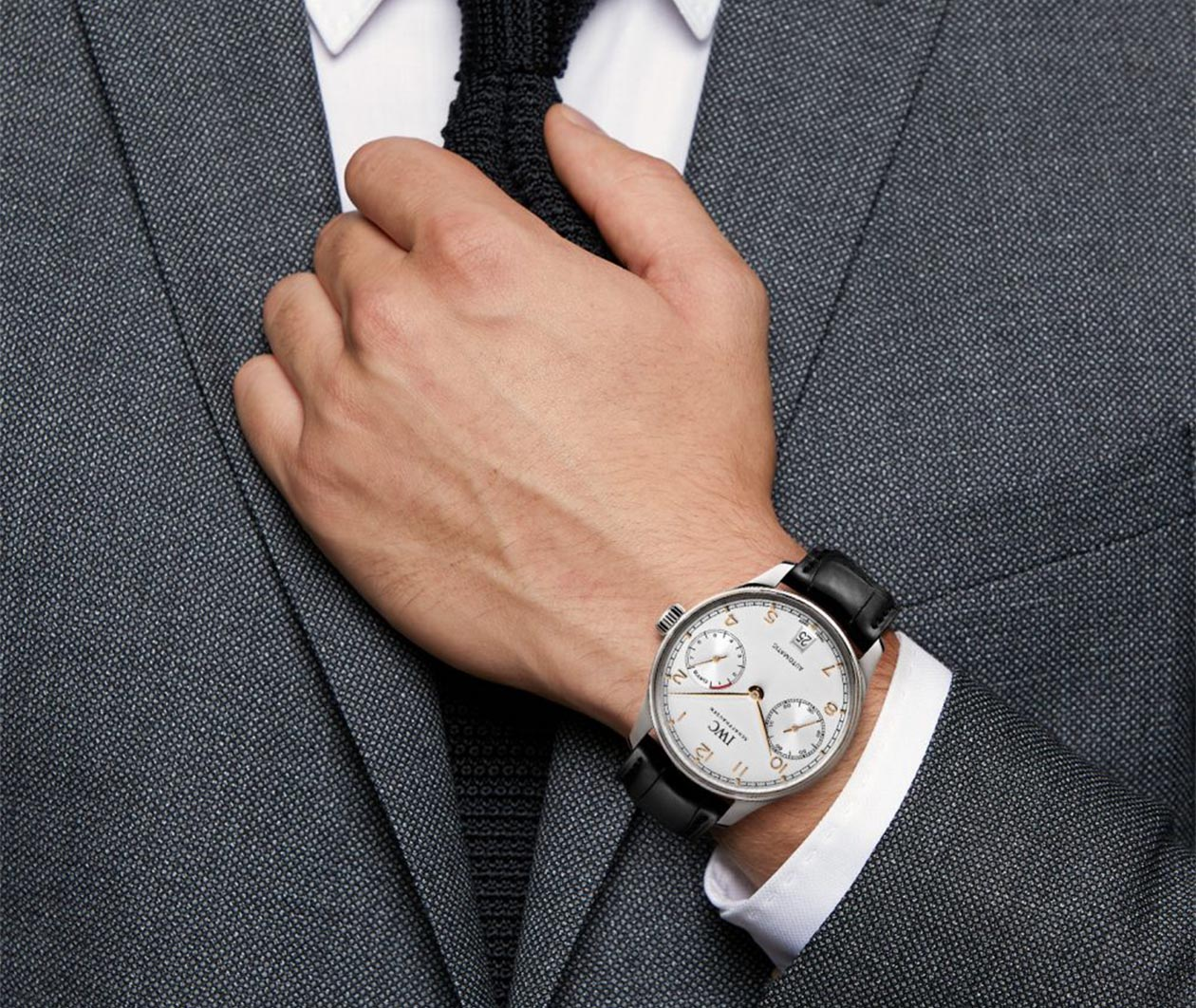 IWC Portugieser Automatic IW500704 Hover 2 FINAL