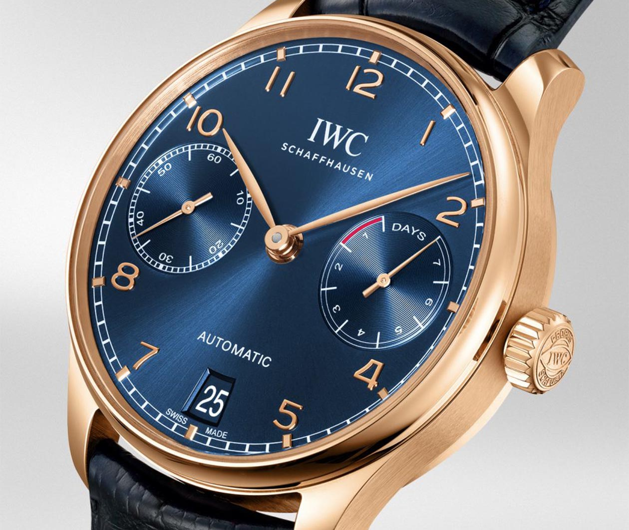 IWC Portugieser AutomaticBoutiqueEdition IW500713 Carousel 3 FINAL