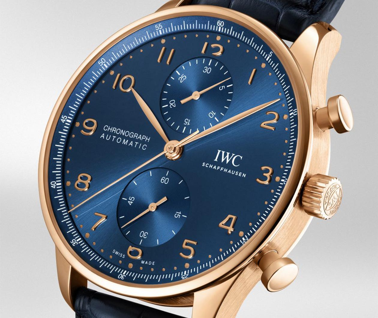 IWC Portugieser ChronographBoutiqueEdition IW371614 Carousel 2 FINAL