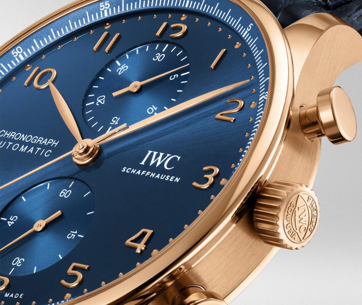 IWC Portugieser ChronographBoutiqueEdition IW371614 Carousel 3 FINAL