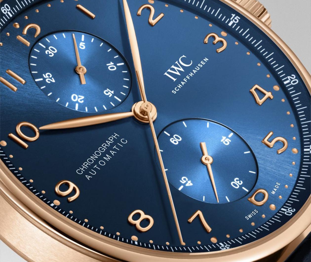 IWC Portugieser ChronographBoutiqueEdition IW371614 Carousel 4 FINAL