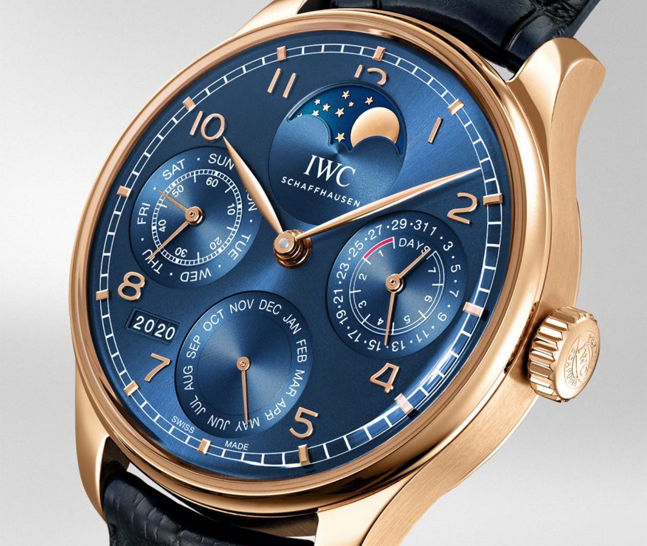 IWC Portugieser PerpetualCalendarBoutiqueEdition IW503312 Carousel 2 FINAL
